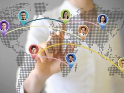 global network1