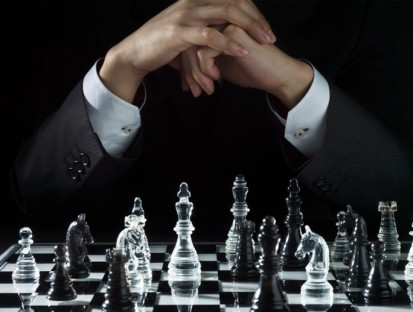 wealth management1