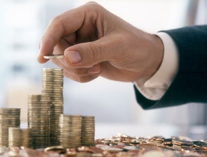 wealth management3