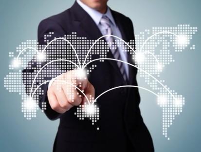 global network2